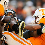 111012_UT Second Half_108_11
