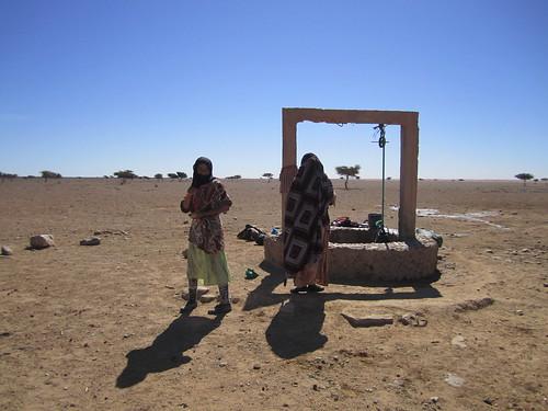 Morocco | by John Yavuz Can