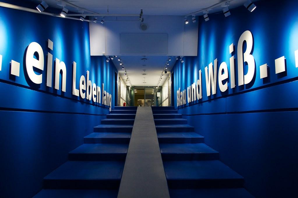 Schalke Forum