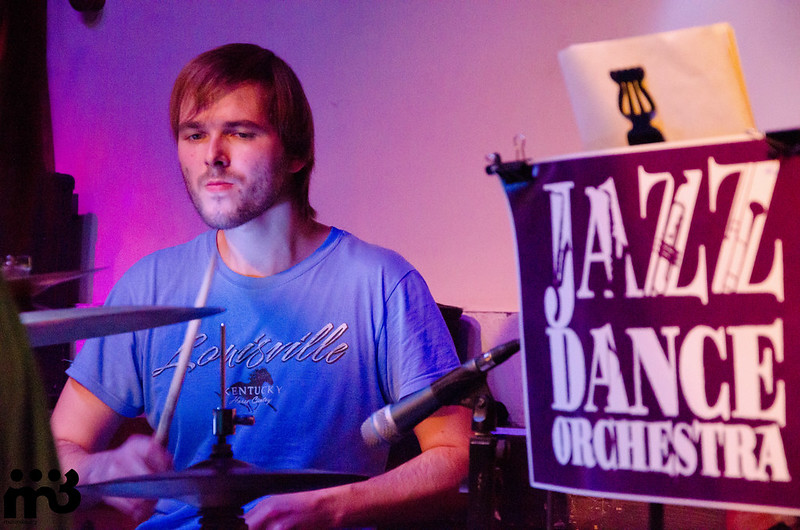 20121116_jazzdance_0032