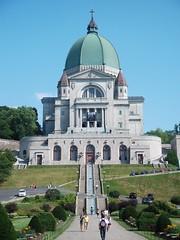 2012. augusztus 16. 21:00 - 3. közeledünk a templomhoz