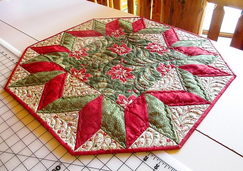 IMG_1810 copy | by Quilts by Joyce