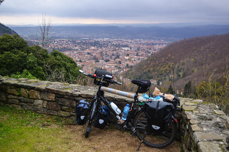 Day026-Bike-121129