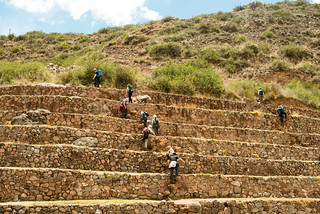 Peru - Week2-62 | by cmjcool
