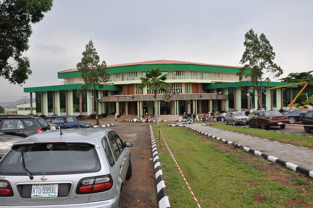 Image result for June 12 Cultural Centre