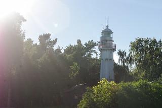 Mini atostogos Latvijoje -5