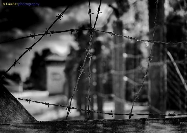 Dachau Konzentrationslager