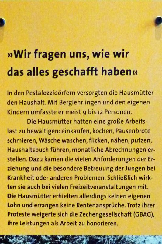 Dortmund, Zeche Hohenzollern