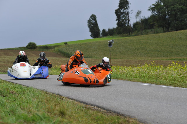 Suter Dirnthaler Windle Suzuki Kneeler 1978 Oldtimer GP Schwanenstadt (c) 2016 Бернхард Эггер фото :: ru-moto images 2185