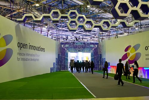 Igniting Innovation—Chew Ker Yee of Wangi Industrial