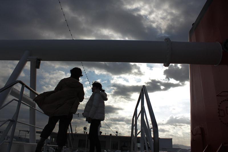 20121201_鋸山_0012