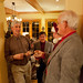 AIA Holiday Party-021.jpg