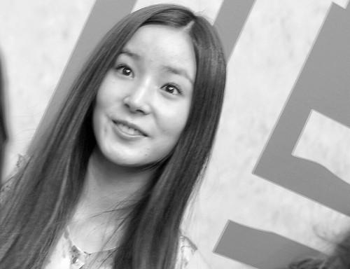 Misako Renbutsu - IMDb |Misako Renbutsu Q10