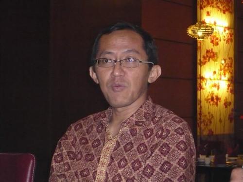 lanhua_2009_12