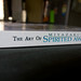 08 - Book - The Art of Spirited Away