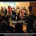 "Garden Stage Coffeehouse - 12/02/12 - Joni Mitchell's ""Blue"" 40th Anniversary Celebration"