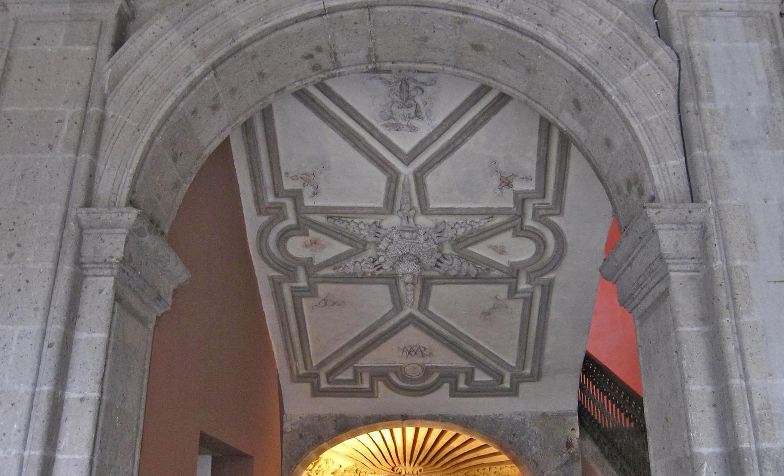 Ciudad de México 692