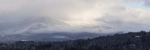 panorama vermont pano telephoto greenmountains canonef300mmf4lis