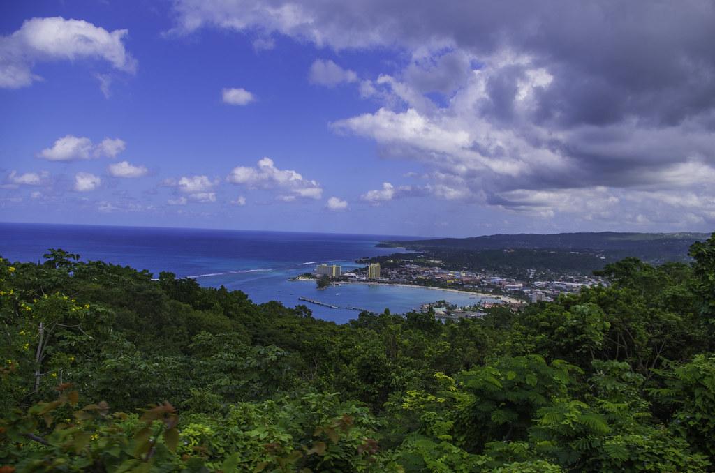 """Résultat de recherche d'images pour """"Mystic Mountain jamaica"""""""