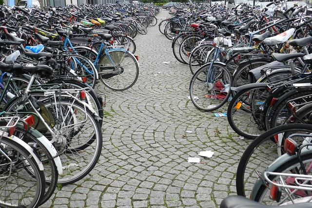 2012-06-05 Bike Park
