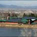 South Boulder Recreation Center Solar Panels