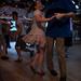 River Falls Contra Dance - 07/21/2012