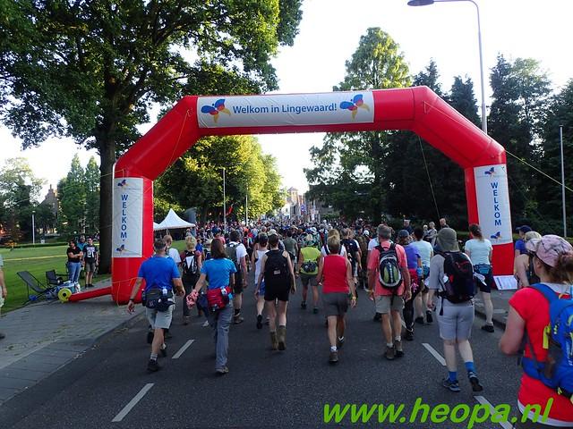 2016-07-19   1e dag Nijmegen    40 Km (21)