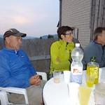 2010 KTV Abendwanderung