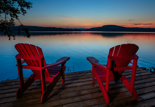 Lac Booth_Muskoka chairs.jpg