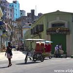 03 Viajefilos en el Prado, La Habana 21