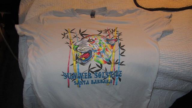 IMG_3628 summer solstice tshirt santa barbara