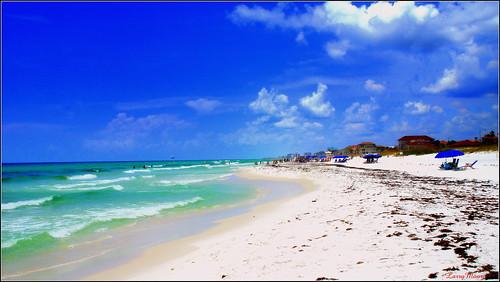 sea beach water photography photo gulf florida sony aq oceandestin travelsand
