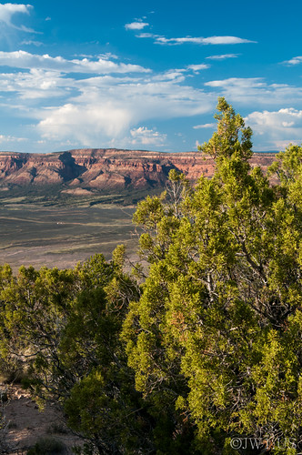 blue usa vertical america landscape photography us photo colorado commerce unitedstates unitedstatesofamerica fineart mining business uranium northamerica environment capitalism enterprise trade superfund fineartphotography photogaph stockphotography fineartphoto mercantilism uravan paradoxvalley uraniummining fineartphotograph metalandmineral cvkc joshwhalenphotography whalenphotography joshwhalencom