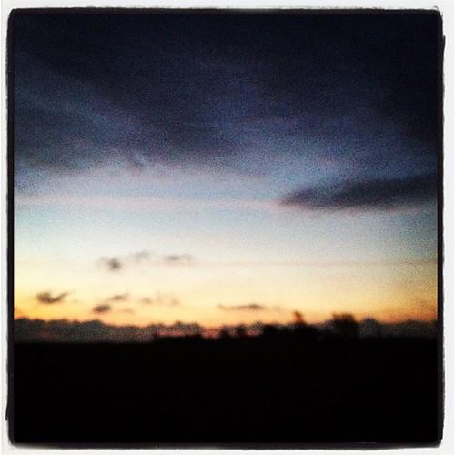 sunrise tw ig soderslatt instagram uploaded:by=flickstagram instagram:photo=3140779195328534432605809