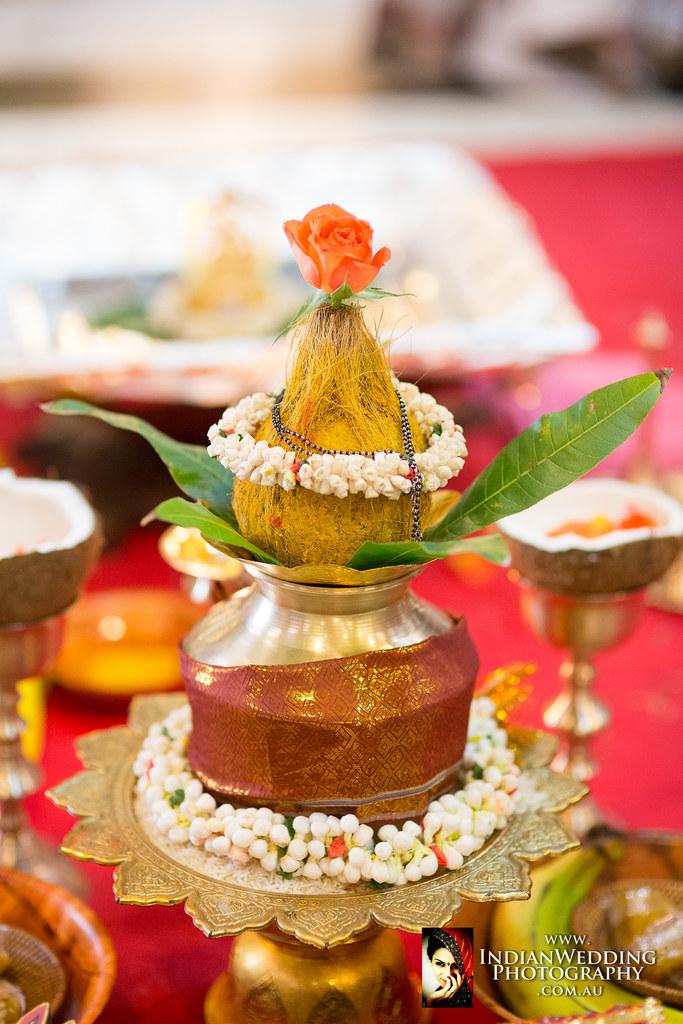 Indian Wedding Photographer Sydney