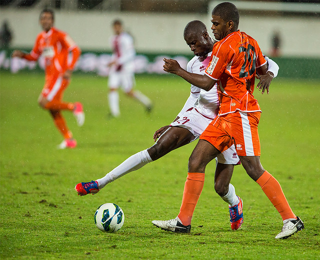 Ajman vs. Alwahda 30 Nov 2012 (7)