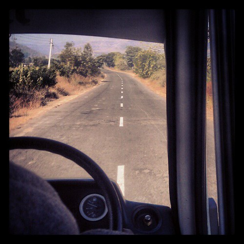 square squareformat sutro iphoneography instagramapp uploaded:by=instagram foursquare:venue=4c9350ff418ea1cd6d26ac85