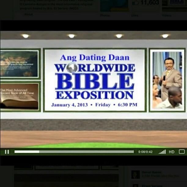 BC sites de rencontre en ligne