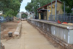 2012 gawler central station line electrification imac (17)