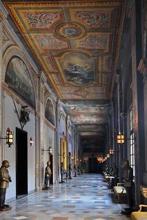 Palau del Gran Mestre. La Valletta, Malta   by Monestirs Puntcat