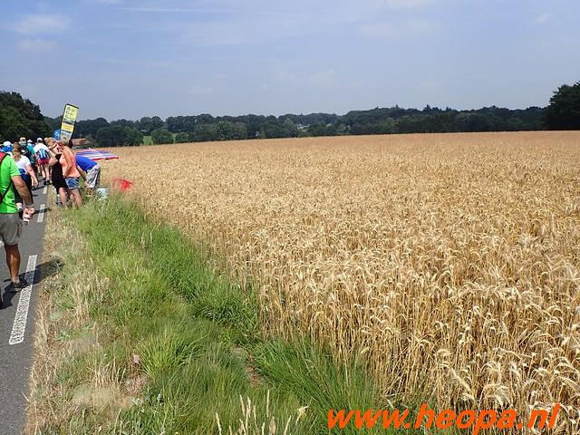 2016-07-21   3e  dag Nijmegen   40 Km  (136)