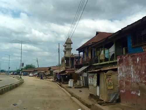 oshogbo osun nigeria jujufilms africanculture travel jujufilmstv photography