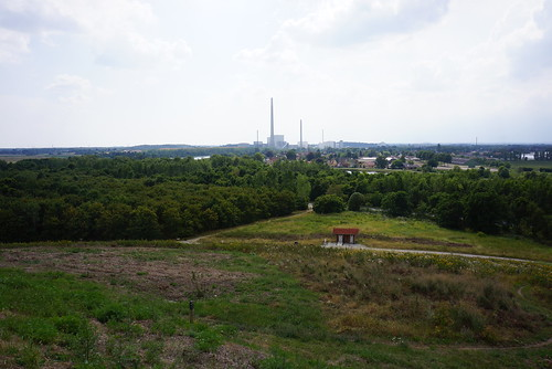 Stige-Oe-Sydudsigt-2014-07-27 (1)