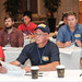 2016 USW District 4 Conference-Day Two