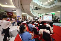 WCMLD16_Thai CML Patient Group_Thailand (8)