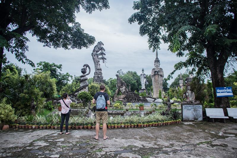 THAI2016_-295