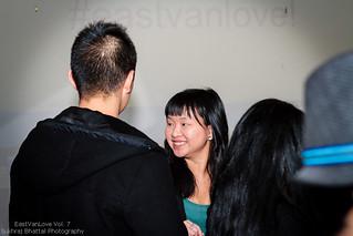 EastVanLove7_SB_1583
