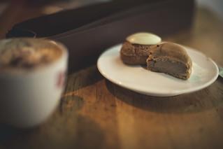 IMG_7719 | by CafeLola