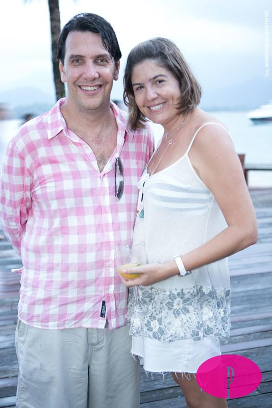 Fotos do evento CARAVELA AZUL em Angra