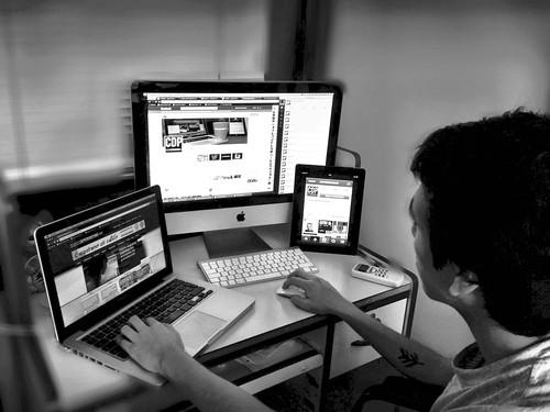 Periodista digital | by clasesdeperiodismo